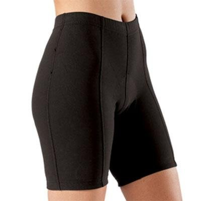 Image of Terry 2012/13 Women's T- Short Cycling Shorts - 610011 (B00853BAYY)