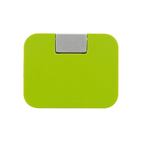 XD Station de recharge USB Vert