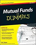 img - for Mutual Funds For Dummies (For Dummies (Business & Personal Finance)) 6th (sixth) edition book / textbook / text book