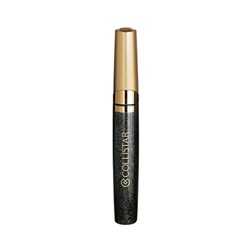 Collistar Eye Liner Professionale N 18-Black Glitter 5ml