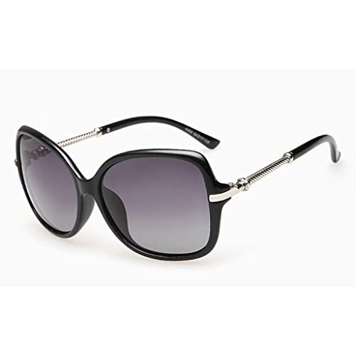 Most Wanted Vogue Sunglasses