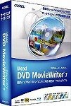 Ulead DVD MovieWriter 7 特別優待版