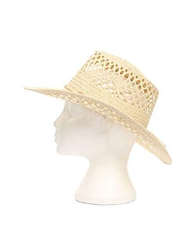 Animal Sombrero
