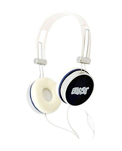 Blast HM200 On Ear Headphones