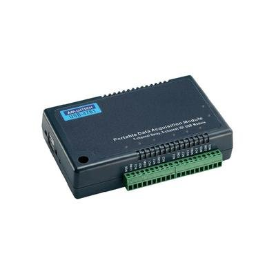 advantech-usb-4761-ae