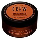 American Crew Classic Defining Paste - 85g