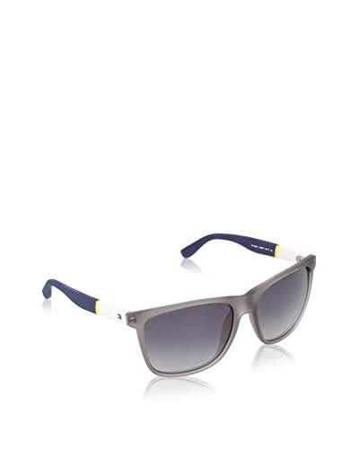 Tommy Hilfiger Gafas de Sol TH1281/SHDFME56 Gris