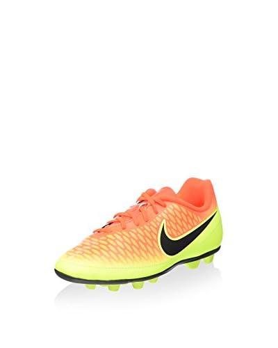 Nike Botas de fútbol Magista Ola FG-R