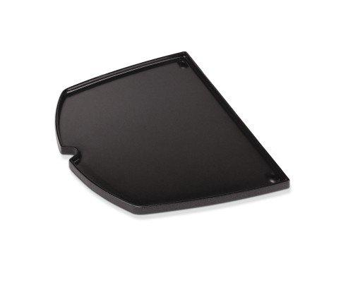 Weber Grillplatte Q 300 – 320 jetzt bestellen