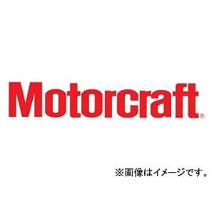 【クリックで詳細表示】モータークラフト カップキット(リア) 1YT7-26-03Z マークII Q-LX80Y 教習車 1988年08月~1990年01月