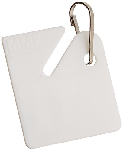 mmf-industries-slotted-key-tags-1-1-4-high-pack-of-20-in-zip-bag-201300006