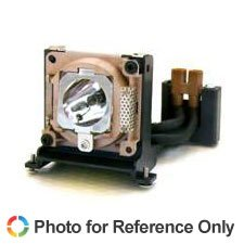 HP vp6111 Projector Replacement Lamp with Dwelling