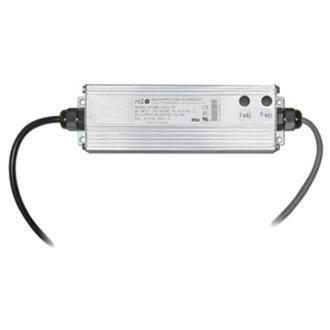 Tsm Orion 60 Watt Direct Wire Led Driver