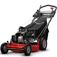 """Snapper CP215520HV (21"""") Honda GX16..."""