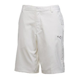 Puma Golf Mens Tech Short 2013