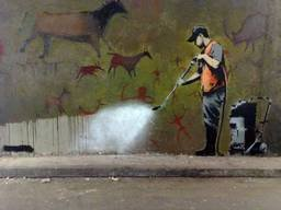 we-search-you-save-decapant-pour-graffitis-banksy-poster-format-a3-420-x-297-mm