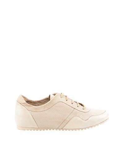 LIBERITAE Sneaker