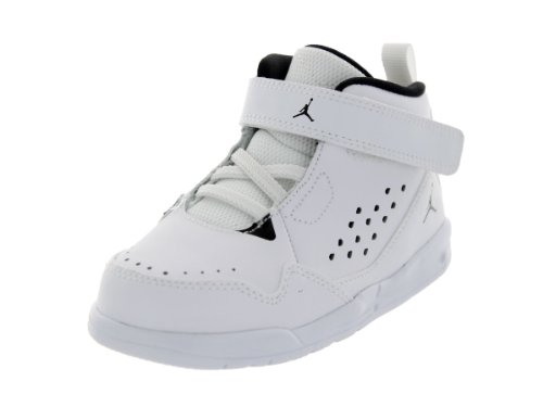 JORDAN SC-3 BT Boys Toddler Sneakers 629944-109 size 6C