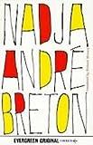 Nadja (0394173937) by Andre Breton