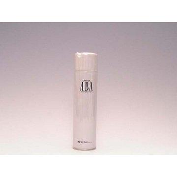 玉理化学 アバ ブロッシングスプレーA 容量110g