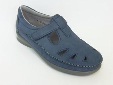 Sas Women S Roamer Slip On Shoes