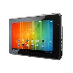 MCJ LuvPad [Androidタブレット] AD701