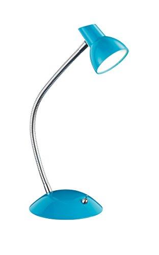 Trio-Leuchten-LED-Tischleuchte-KOLIBRI-in-trkis-527810119