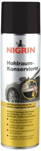 nigrin-74065-hohlraumkonservierer-500-ml