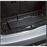 MINI Cooper Genuine Factory OEM 51470415024 Boot Trunk Mat 2007 - 2012