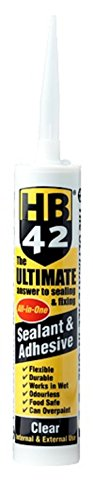 hb42-the-new-all-in-one-adhesive-sealant-clear