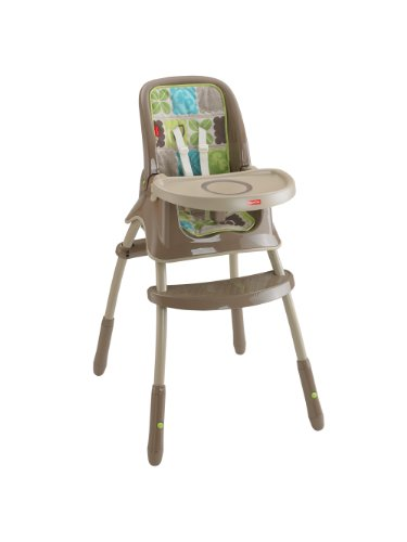 Incredible High Chairs Crib Shops Creativecarmelina Interior Chair Design Creativecarmelinacom