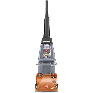 Hoover SteamVac Spinscrub 50 Carpet Cleaner - FH50027