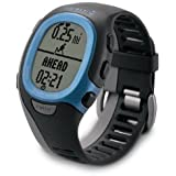 Garmin FR60 Black Fitness Watch Bundle (Includes Foot Pod, Heart Rate Monitor, and USB ANT Stick) (Discontinued by Manufacturer)