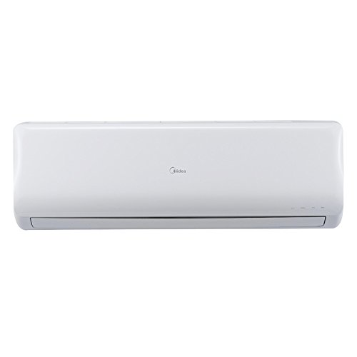 Carrier-Midea-Magna-1.5-Ton-5-Star-Split-Air-Conditioner