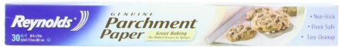 parchment-baking-paper-30-square-feet-pack-of-3