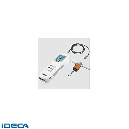 FW30711 分離型デジタルプッシュプルゲージ