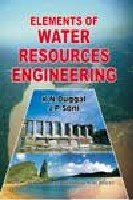 J. P.Soni (Author), K. N.Duggal (Author)3 used & newfromRs. 260.00