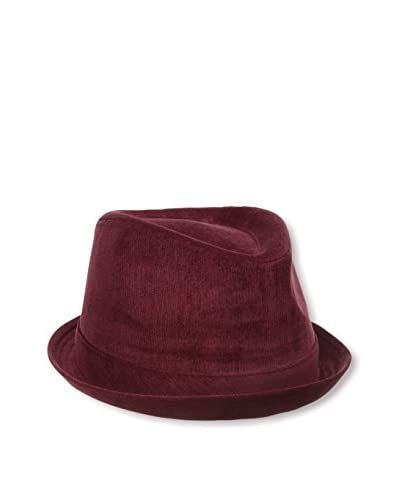 Original Penguin Men's Bishop Hat