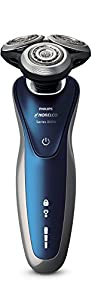 Philips Norelco Electric Shaver 8900, Wet & Dry Edition S8950/81