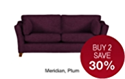 Fenton Medium Sofa