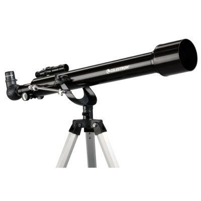 Top Quality By Celestron Telescope Powerseeker 60Az