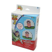Perler Disney Party Pack 8/Pkg-Toy Story