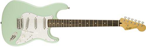 fender-squier-vm-surf-strat-sg-guitarra-electrica