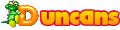 Duncans Retail