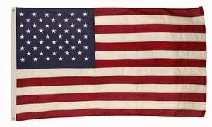 3x5-ft-us-american-flag-valley-forge-flag-duratex-ii-poly-high-wind-fully-sewn-windstrongr