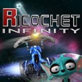 Ricochet Infinity [Download] ~ Amazon Digital...
