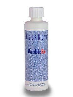 bubble-ex-made-in-germany-gegen-blasenbildung