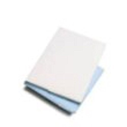 3-ply-40-x-48-white-disposable-drape-sheets-3-ply-40-x-48-white-by-mckesson