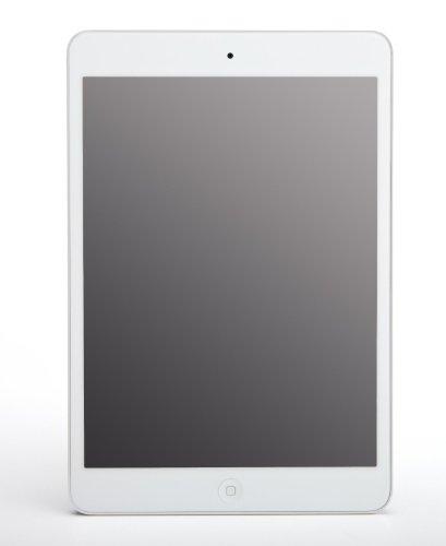 iPad mini 16GB Wi-Fiモデル ホワイト&シルバー MD531J/A