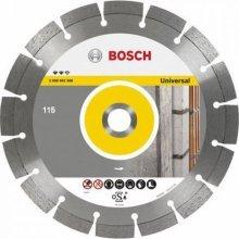 bosch-2608602792-115mm-universal-diamond-blade